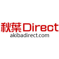 秋葉ダイレクト Direct