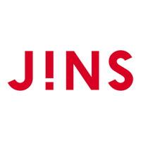 JINS公式通販ショップ