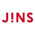 JINS (ジンズ)