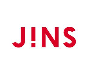 目の紫外線対策に「JINS 公式通販ショップ」