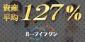 【アイネットFX】ループイフダン