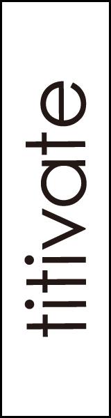 【獲得すればするほど報酬大幅UP!】大人の女性のための安カワアイテムご用意しました。ティティベイト/titivate 公式通販サイト