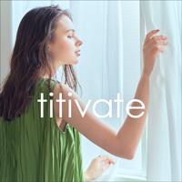 大人カジュアルなレディースファッション通販セレクトショップ。titivate/ティティベイト 公式通販サイト