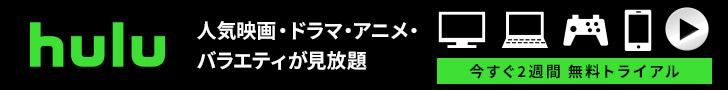 海外ドラマ シーズン 配信
