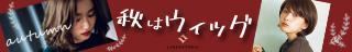 楽天でもバカ売れの激安ウィッグ専門店【Linea─Storia〜リネアストリア〜】