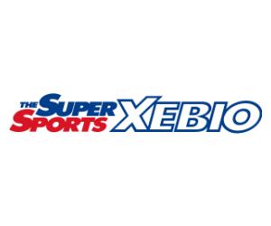 スーパースポーツゼビオ