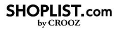 SHOPLIST.com by CROOZ