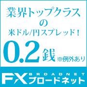 RSI,FX,GMMA