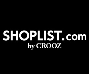SHOPLIST.com by CROOZ(KIDS)
