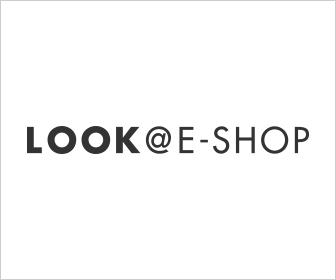 marimekko/IL BISONTEなどでお馴染みの「LOOK @ E-SHOP」(ルック アット イーショップ)