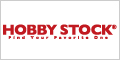 キャラクターグッズ・フィギュア・おもちゃ、ホビー通販サイト[hobbystock](ホビーストック)