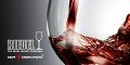 創業250年の名門ワイングラスブランド リーデルオンラインショップ