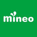 mineo マイネオ