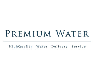 プレミアムウォーターの初期費用、レンタル料、配送料は全て無料!