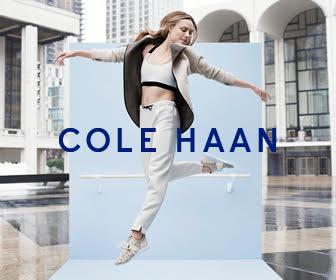COLE HAAN(コールハーン) オンラインストア