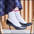 Tabio 「靴下屋」