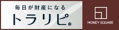 マネースクエアm2jのロゴ