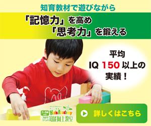 幼児教室 キッズアカデミー