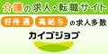http://img.accesstrade.net/m/m_img/78042/bn_120x60_0702.gif