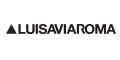 【オンラインショップ限定】LUISA VIA ROMA(ルイーザヴィアローマ)「各種割引」クーポンコード