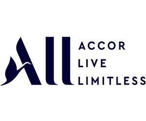 Accorhotels.com (アコーホテルズ)