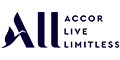 【c】 Accorhotels.com