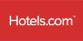【海外ホテル予約サイト】正直どれがいいかわからない人へ、厳選5サイト◎の画像3