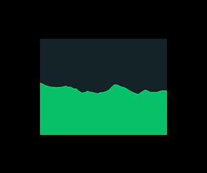 Uber Eats フード注文(既存利用者向け)