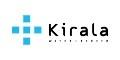 ウォーターサーバーブランド「Kirala」