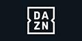 【p】DAZN