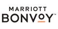 Marriott International(マリオット・インターナショナル)|ホテルのご予約
