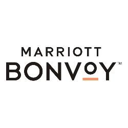 Marriott(マリオットホテル)