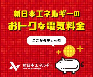 新日本エネルギー