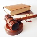 <アフィリエイトと法律3>景品表示法を知ろう !