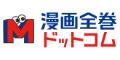 株式会社TORICO